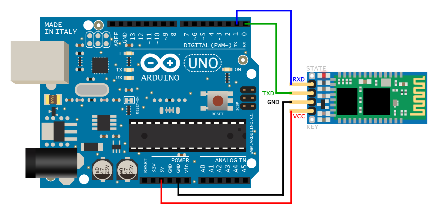 arduino-bluetooth1